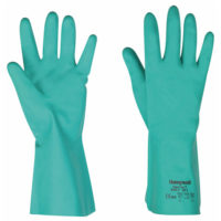 Chemical Gloves – Nitrile