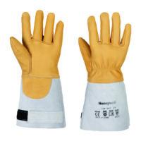 Firemans Glove