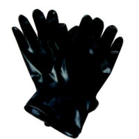 Butyl Chemical Gloves