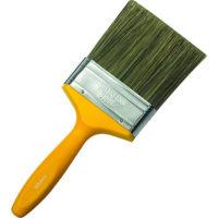 Paint & Accessories
