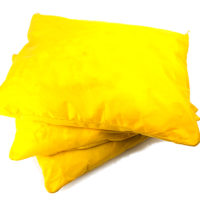 Polypropylene Pillows