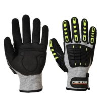 High Cut Resistant Gloves