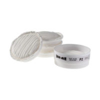 Particulate Filters