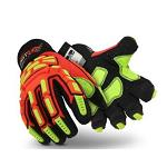 High Impact Multi Task Gloves